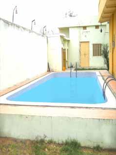 Surabhi Villa Resort, Pushkar, India, والإجازات الكبار والوجهات في Pushkar