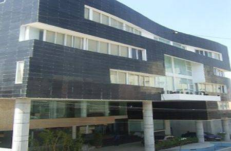 T.A.P. Gold Crest Hotel, Bengaluru, India, India hotels and hostels