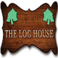 The Log House, Mussoorie, India, India hotels and hostels