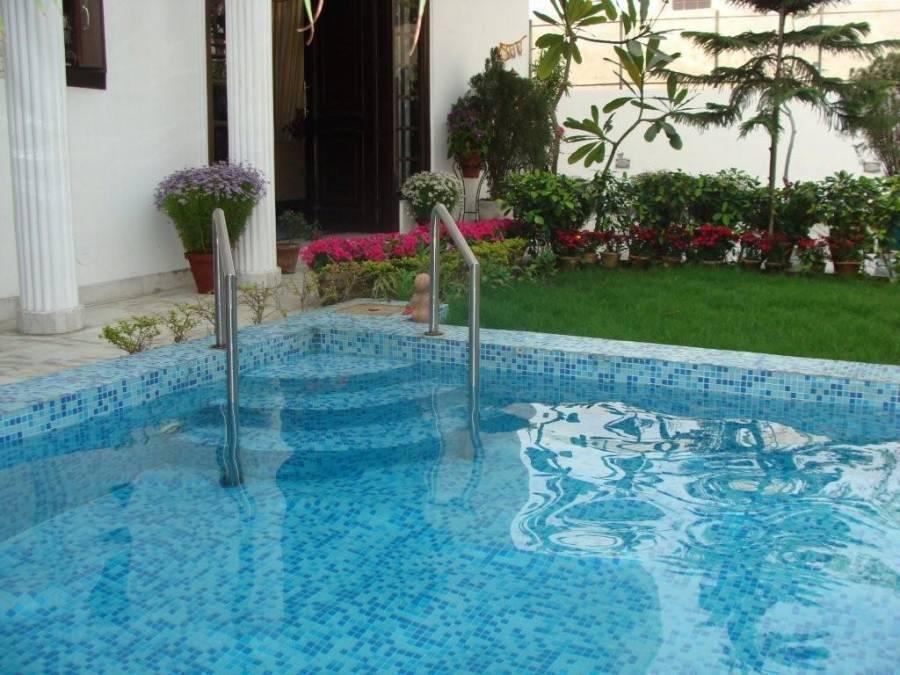 The Olive Greens, Noida, Uttar Pradesh, India, Hotele w pobliżu miejsca kultu religijnego i winiarzy w Noida, Uttar Pradesh
