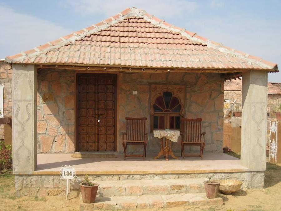 The Pushkar Bagh, Pushkar, India, 予約手数料なし に Pushkar