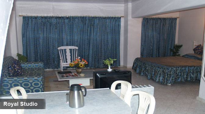 Toshali Royal View Resort, Shimla, India, the most trusted reviews about hotels in Shimla