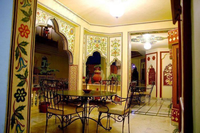 Umaid Bhawan, Jaipur, India, حيث استئجار شقة أو الشقق الفندقية في Jaipur