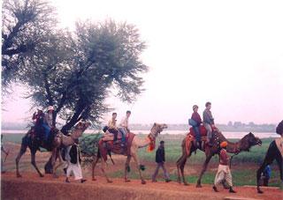 Umaid Lake Palace - Jaipur, India, India, Fantastične recenzije i odmor u India
