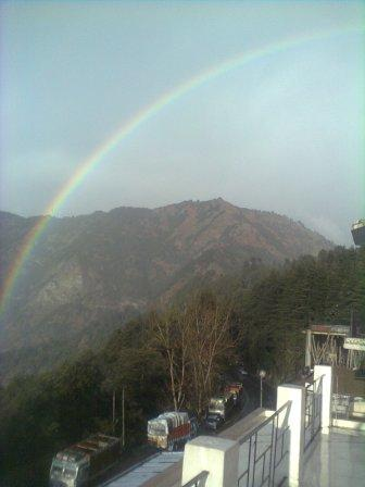Vardaan Home Stay, Shimla, India, India hotels and hostels