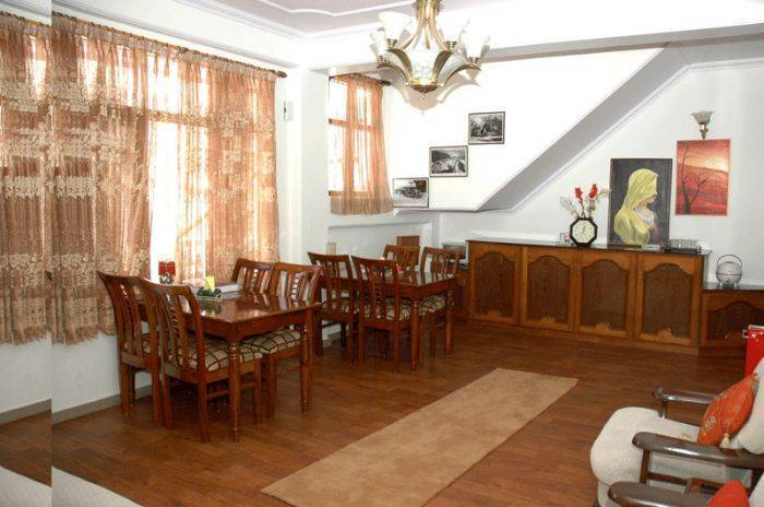 Veer Garh - A Boutique Resort, Shimla, India, everything you need to know in Shimla