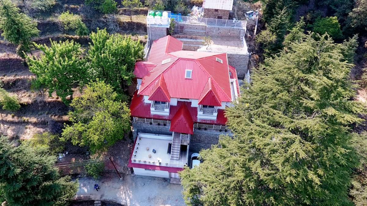 Vibhasa, Ramgarh, India, this week's deals for hotels in Ramgarh