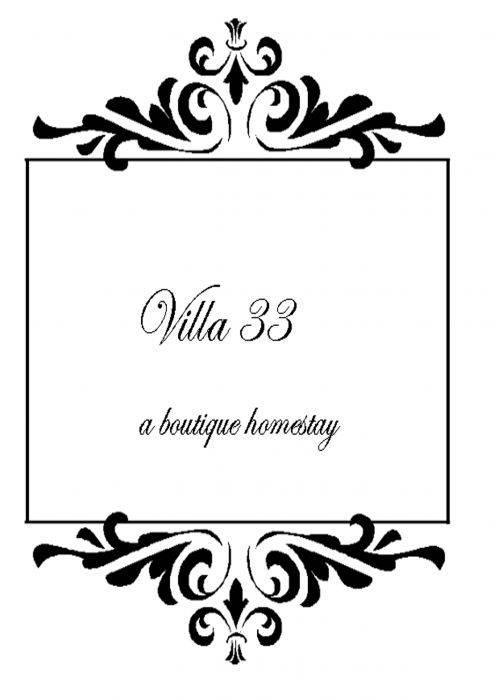 Villa 33, New Delhi, India, وكيفية استخدام النقاط والرموز الترويجية للسفر في New Delhi