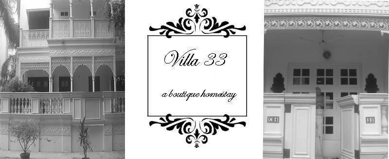 Villa 33, New Delhi, India, India الفنادق و النزل