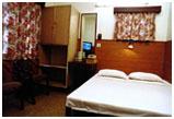 Whitehouse  Ayurvedic Beach Resort, Kovalam, India, India 酒店和旅馆