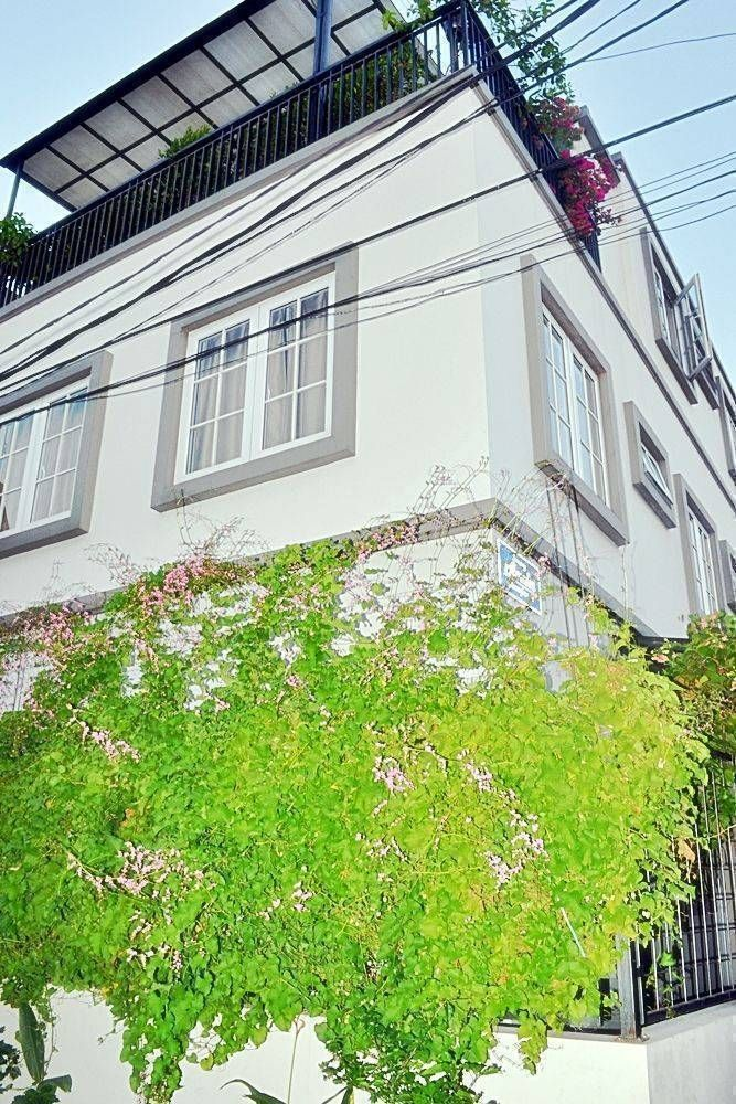 Amelia Homestay, Jakarta, Indonesia, find me hostels and places to eat in Jakarta