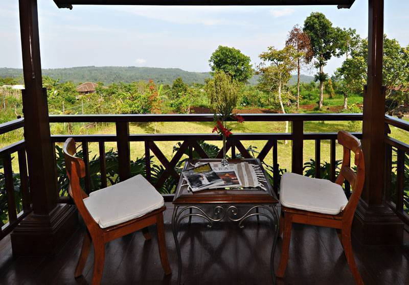 Anaheim Villa Lake Buyan, Singaraja, Indonesia, what is there to do?  Ask and book with us in Singaraja