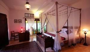 Abian Biu Residence - Tìm phòng miễn phí và mức giá thấp đảm bảo Singaraja 4 ảnh