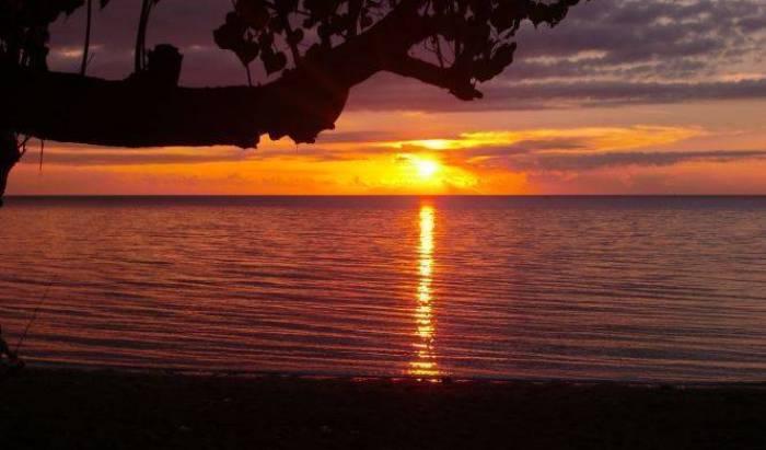 Bali Taman Resort and Spa - Tìm phòng miễn phí và mức giá thấp đảm bảo Singaraja 18 ảnh