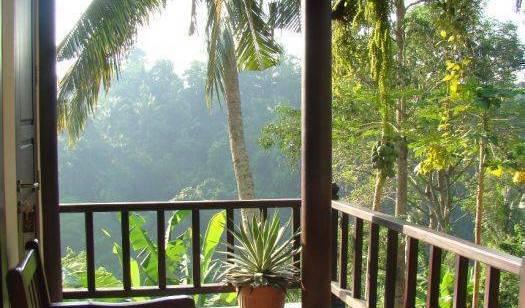 Beji Ubud Resort - Nhận mức giá khách sạn thấp và kiểm tra Ubud 1 ảnh