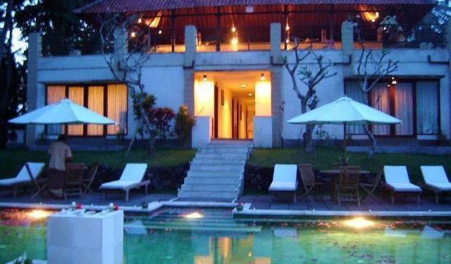 Bhanuswari Resort - Tìm phòng miễn phí và mức giá thấp đảm bảo Banjar Tengkulak Kelod, đặt phòng nghỉ 14 ảnh