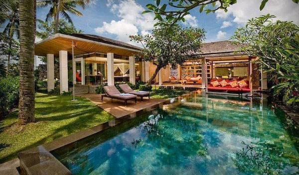 Chapung Se Bali Villas Resort - Nhận mức giá khách sạn thấp và kiểm tra Banjar Ubud Kaja 19 ảnh