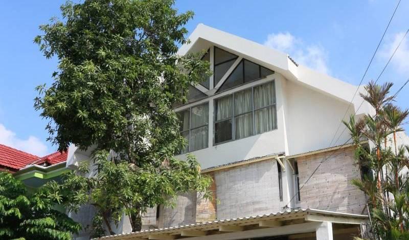Da Rifi Hostel - Tìm phòng miễn phí và mức giá thấp đảm bảo Surabaya, đặt phòng khách sạn 27 ảnh
