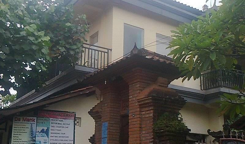 Demank House - Tìm phòng miễn phí và mức giá thấp đảm bảo Ubud, Các điểm đến phổ biến và khách sạn 15 ảnh