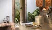 De Ubud Villas and Spa - Tìm phòng miễn phí và mức giá thấp đảm bảo Ubud, đặt phòng khách sạn 7 ảnh