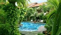 Duta Garden Hotel - Search available rooms for hotel and hostel reservations in Yogyakarta 4 photos
