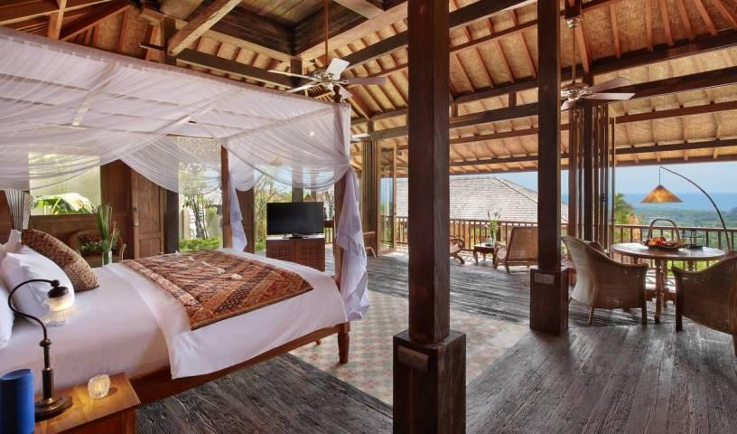 Hidden Hills Villas - Tìm phòng miễn phí và mức giá thấp đảm bảo Pecatu 44 ảnh