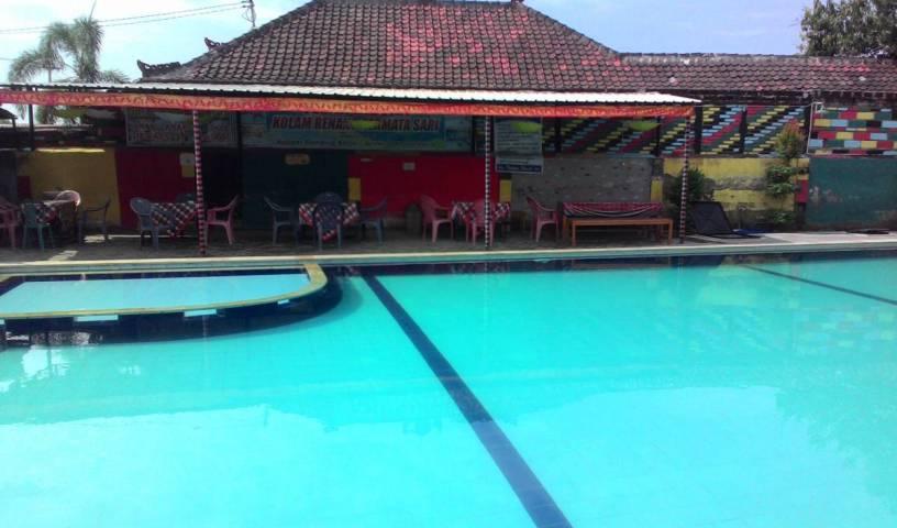 Hotel Permatasari Singaraja, Bondalem, Indonesia khách sạn và ký túc xá 21 ảnh