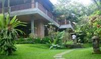 Indraprastha Home Stay - Nhận mức giá khách sạn thấp và kiểm tra Ubud 21 ảnh