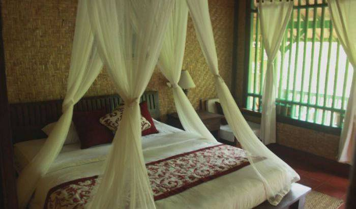 Jati Home Stay - Nhận mức giá khách sạn thấp và kiểm tra Ubud, Ubud, Indonesia khách sạn và ký túc xá 16 ảnh