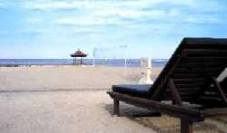 The Benoa Beach Front Villas - Tìm phòng miễn phí và mức giá thấp đảm bảo Singaraja 7 ảnh