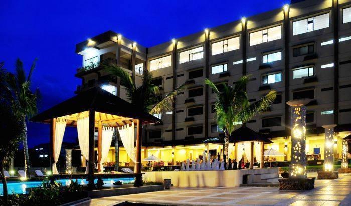 The Jayakarta Suite Komodo Flores - Tìm phòng miễn phí và mức giá thấp đảm bảo Labuhanbajo, khách sạn giá rẻ 10 ảnh
