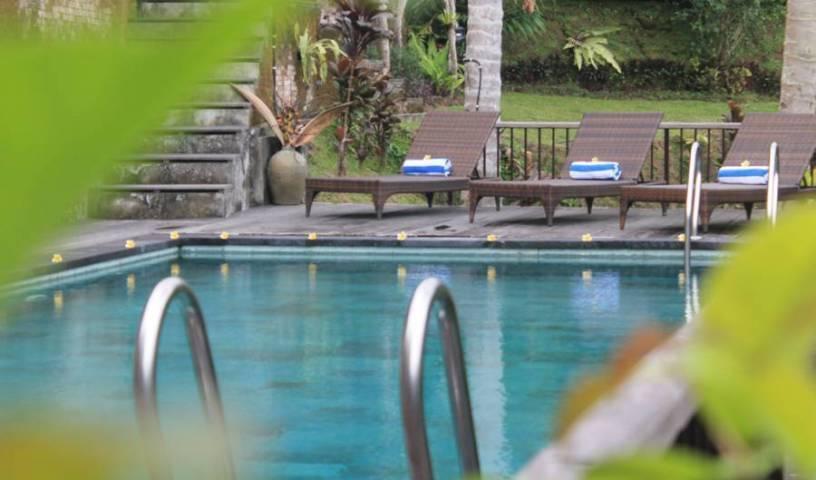 The Kampung Resort Ubud - Nhận mức giá khách sạn thấp và kiểm tra Banjar Ubud Kaja 32 ảnh
