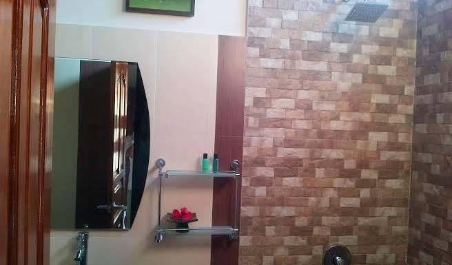 Uma Dewi Guest House - Tìm phòng miễn phí và mức giá thấp đảm bảo Ubud 13 ảnh