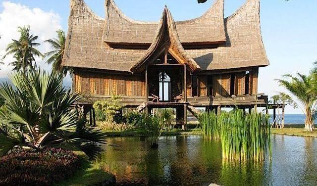 Villa Agung - Nhận mức giá khách sạn thấp và kiểm tra Banjar Jasri 17 ảnh
