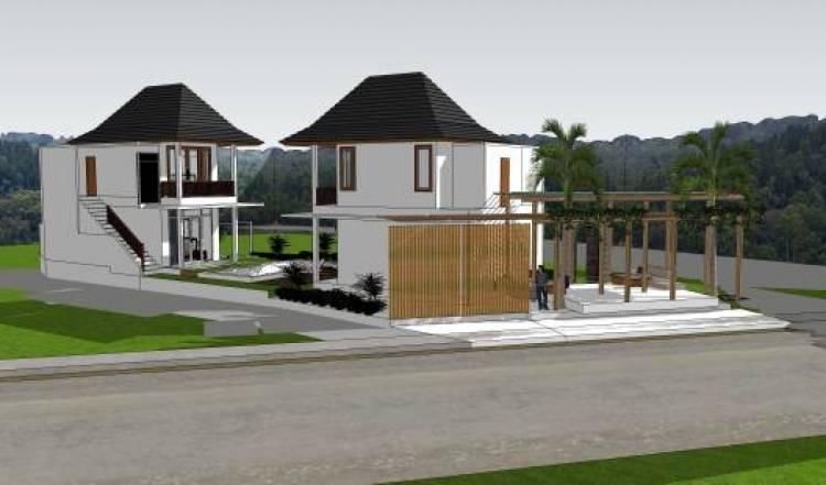 Villa Kemuning Ubud, Tốt nhất thay thế đặt phòng khách sạn đặt phòng trong Bondalem, Indonesia 19 ảnh