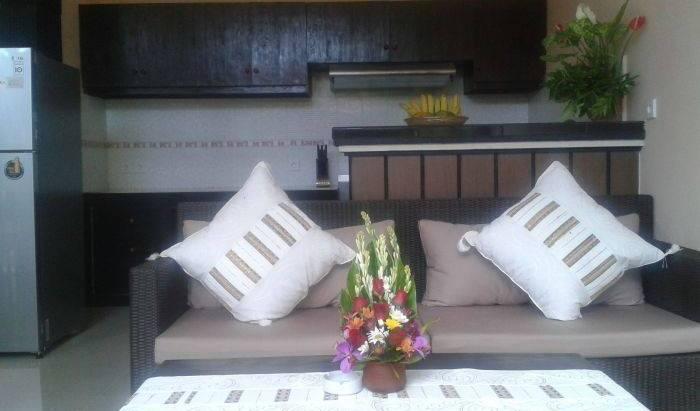 Villa Kubu D' Kubu - Tìm phòng sẵn có cho đặt phòng khách sạn và nhà nghỉ tại Kutabali 13 ảnh
