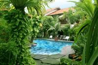 Duta Garden Hotel, Yogyakarta, Indonesia, Indonesia hotel e ostelli