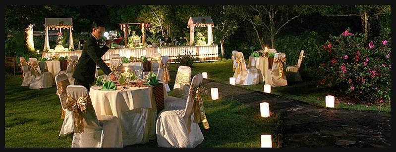 Grand Rosela Hotel, Yogyakarta, Indonesia, Indonesia ホテルとホステル