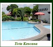 Hotel Brongto, Yogyakarta, Indonesia, Alberghi e luoghi da visitare per antiquariato e fiere d'antiquariato in Yogyakarta