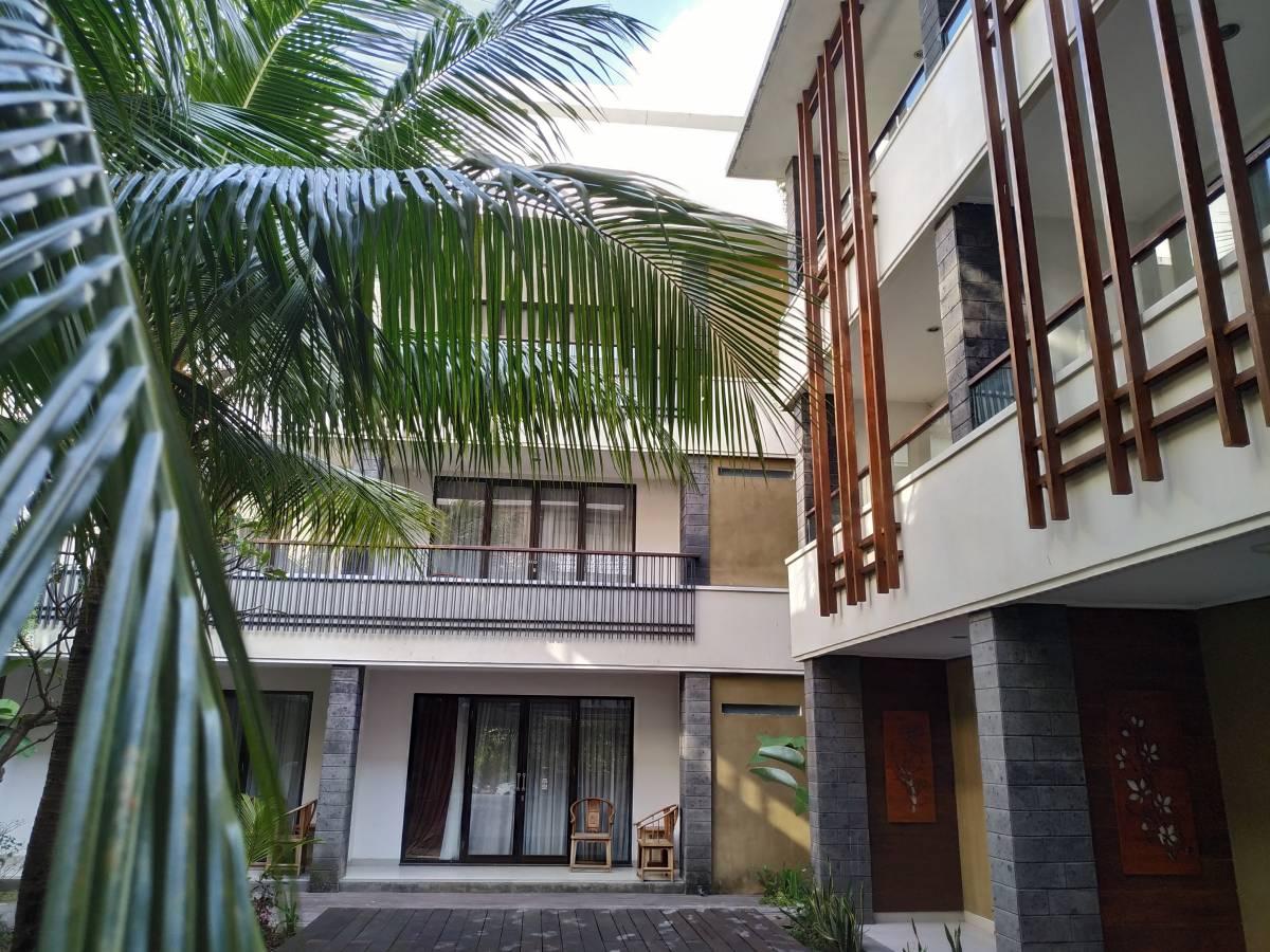 Kamarkoe Hotel Seminyak, Denpasar, Indonesia, Wysokiej jakości wakacje w Denpasar