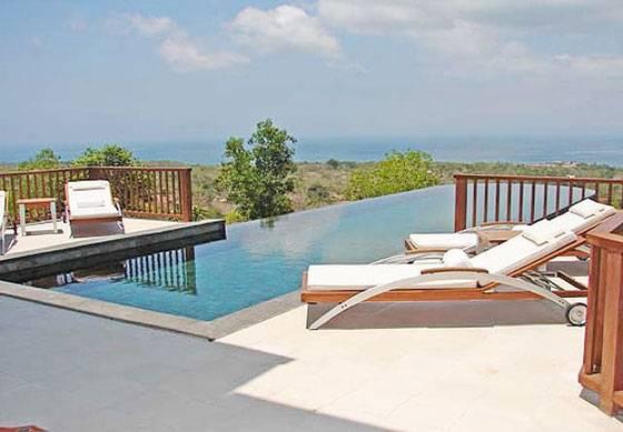 Luxury Agung Uluwatu Surf Villa, Uluwatu, Indonesia, Indonesia khách sạn và ký túc xá