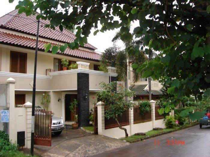 Narwastu Guest House, Jakarta, Indonesia, fast and easy bookings in Jakarta