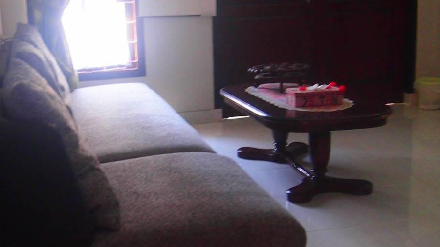 Ndutz Reciden, Badung, Indonesia, Nơi để thuê một căn hộ hoặc căn hộ cao cấp trong Badung