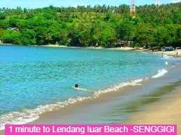 Pesona Bulan Baru Hotel, Senggigi, Indonesia, Bassa garanzia sui prezzi quando prenotate il vostro hotel con Instant World Booking in Senggigi