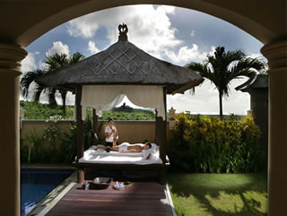 The Beverly Hills Bali, Ungasan, Indonesia, Indonesia hotels and hostels