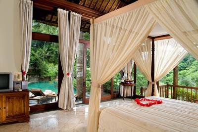 The Payogan Villa Resort and Spa, Singaraja, Indonesia, Indonesia hotels and hostels