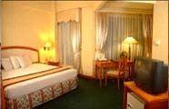 Travellers Jakarta Hotel, Jakarta, Indonesia, Indonesia hotels and hostels