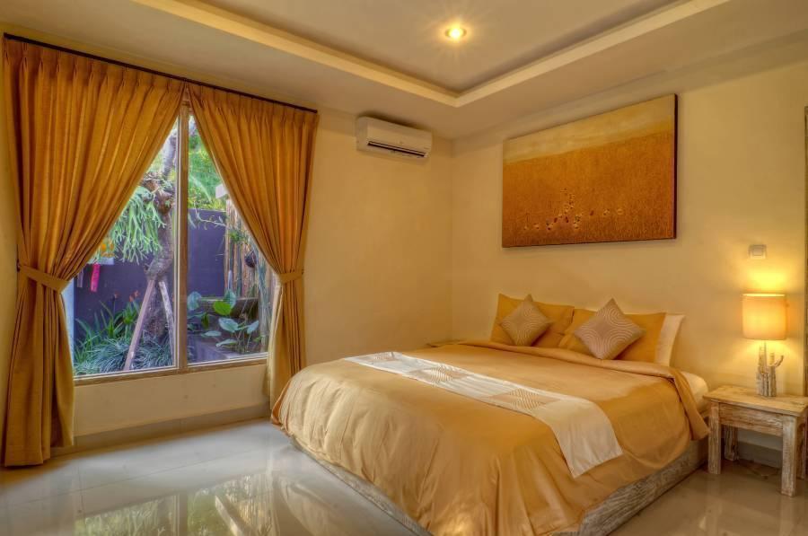Villa Anggun Seminyak, Seminyak, Indonesia, Khách sạn tốt nhất và ký túc xá trong thành phố trong Seminyak
