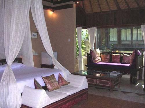 Villa Exotic Jimbaran, Jimbaran, Indonesia, Đánh giá về Instant World Booking trong Jimbaran