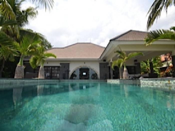 Villa Sensey Bali, Tejakula, Indonesia, cheap lodging in Tejakula